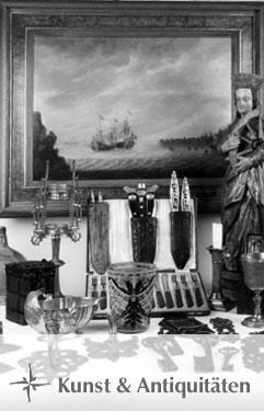 Kategorie Kunst und Antiquitäten