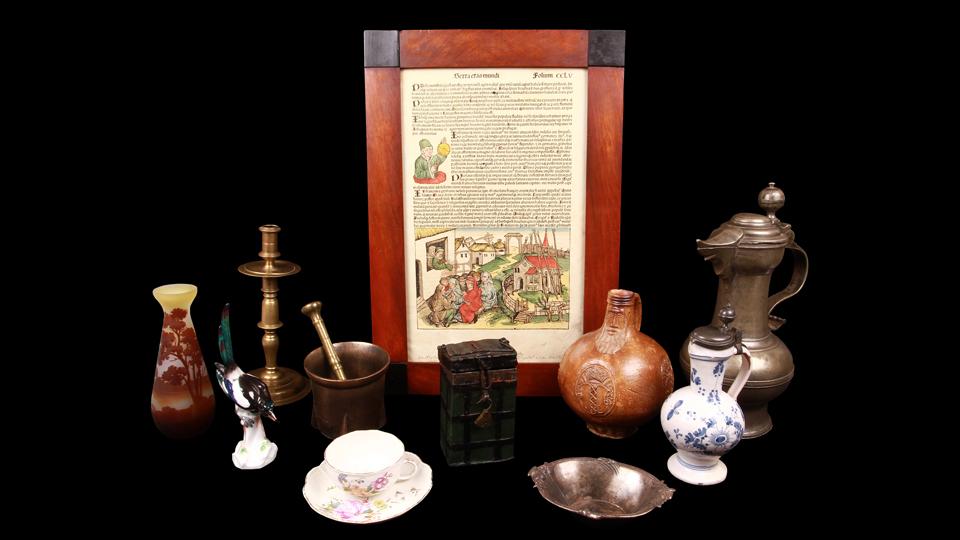 Antiquitäten Ankauf Esslingen : Kunst waffenkammer: ankauf verkauf tausch vermittlung von