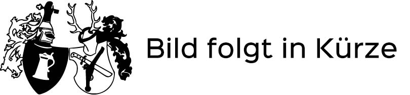 Selbstladebüchse Erma Mod.70 EGM I