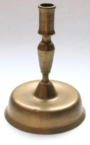 10735 - Glockenleuchter