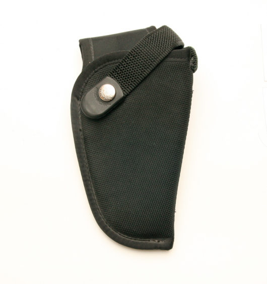 Bianchiholster