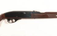 Remington Mod. Nylon 76 Mohawk Brown