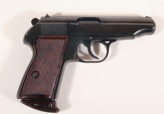 13033 - Pistole Walam Mod. 48