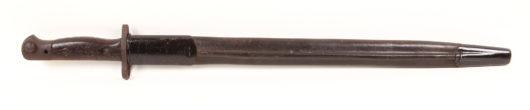 14531 - Bajonett P 1907
