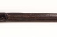 Bayonett P 1907