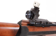 Matchbüchse M1907 L