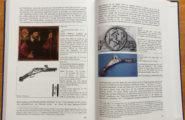 Die Nürnberger Handfeuerwaffen vom Spätmittelalter bis zum Frühbarock