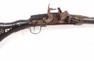 Moukhalagewehr
