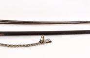 Artilleriedegen M 1848 Reichswehr