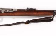 Jägerbüchse Mod. 71