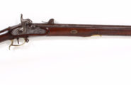 Jägerbüchse Baden M1843