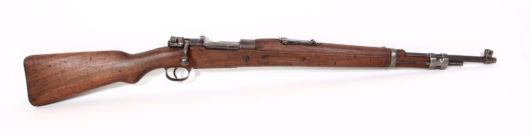 15225 - Karabiner FN Mod. 1935 Peru