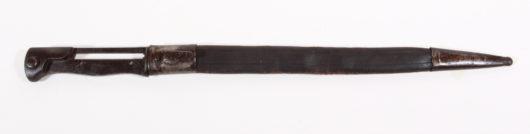 14641 - Bajonett SG 98 n.A.