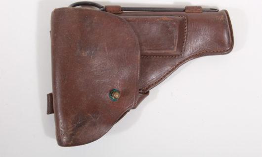 14860 - Pistolentasche