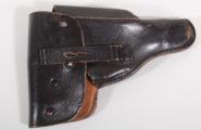 Pistolentasche