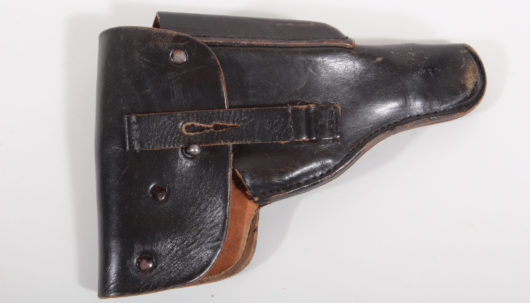14869 - Pistolentasche