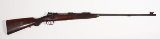 14606 - Mauser Repetierbüchse