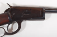 Unterhebelrepetierer Winchester 94 Replika