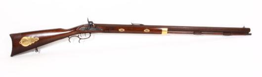 15128 - Hawken Rifle Replika