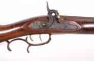 Hawken Rifle Replika