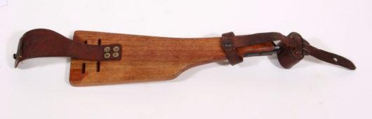 15270 - Konvolut Zubehör für lange Pistole 08 Mod.1935/36