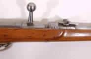 Zündnadelgewehr M62 Danzig