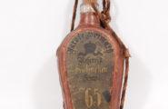 Reservistenflasche