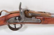 Karabiner M 1870 Österreich/Serbien