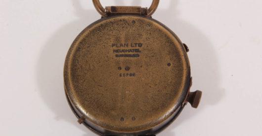 15614 - Kompass US Engineer Corp