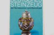 Deutsches Steinzeug