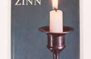 Edles Zinn