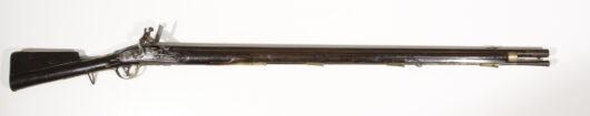 15766 - Infanteriegewehr Preußen M1740/73