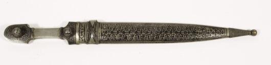 15672 - Kindjal