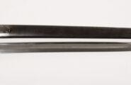 Bajonett M 1886 Steyr Kropatschek