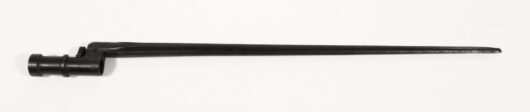 15757 - Tüllenbajonett Russland M91/30