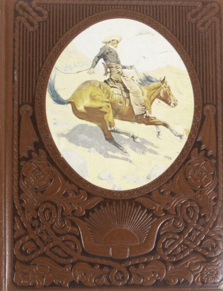 14943 - Die Cowboys
