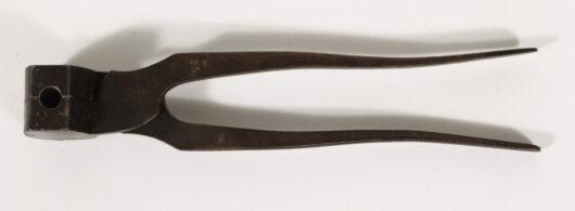 15118 - Kugelzange für Langgeschoss Kal. .36 (9,4mm)