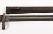 Bajonett Österreich Mannlicher M95