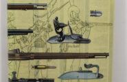 Waffenkunde für Sammler