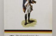 Die Sammlungen des Wehrgeschichtlichen Museums im Schloß Rastatt