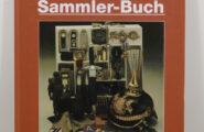 Das große Militaria Sammler-Buch