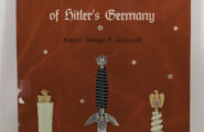 The Daggers and Edged Weapons of Hitler`s Germany