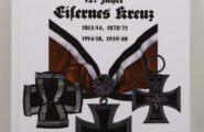 127 Jahre Eisernes Kreuz