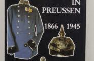 Die Polizei-Uniformen in Preussen 1866 – 1945