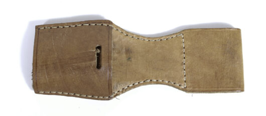16681 - Seitengewehrtasche Mauser M 98/29
