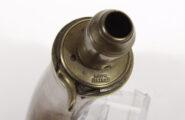 Pulverflasche England um 1840
